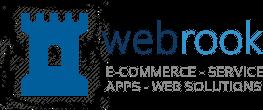 WebRook